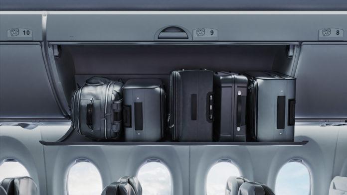Как определяется бесплатная норма ручной клади при полете разными авиакомпаниями
