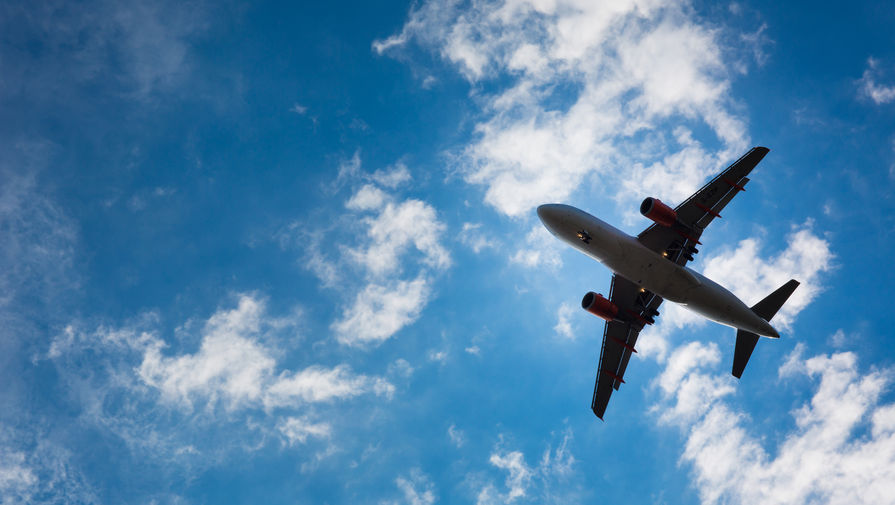 Як авіакомпанії будуть відновлювати рейси в Україну